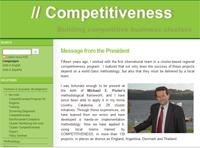 competitivenesscom