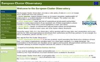 euclusterobservatory